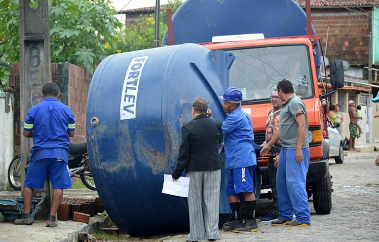 sedh Acoes em Comunidades Afetadas pela chuva Foto Alberto Machado (9).JPG