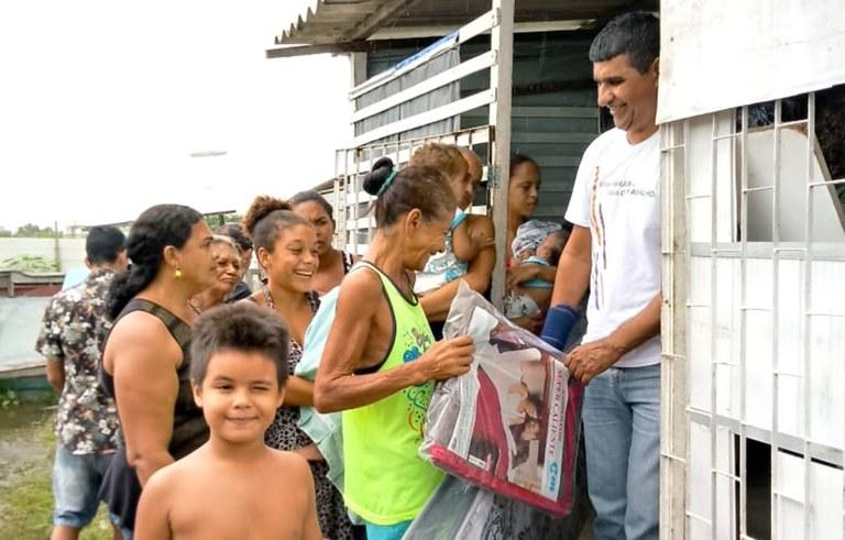 sedh promove em cabedelo acoes em comunidade afetada pelas chuvas 3.jpg