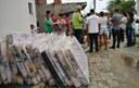 sedh promove em cabedelo acoes em comunidade afetada pelas chuvas 5.jpg