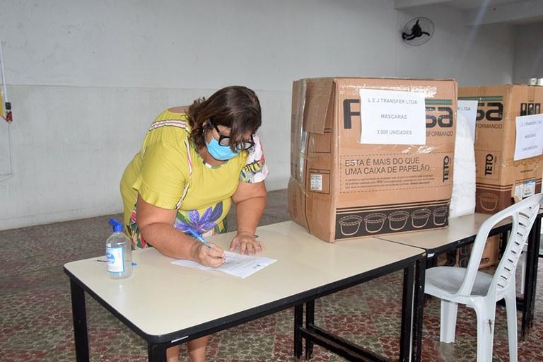 18-06-20 Entrega de Mascaras em Municipios Paraibanos Foto-Alberto machado  (10).JPG