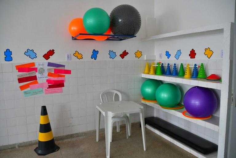 Casa do Autista, foto manodecarvalho  (12).JPG