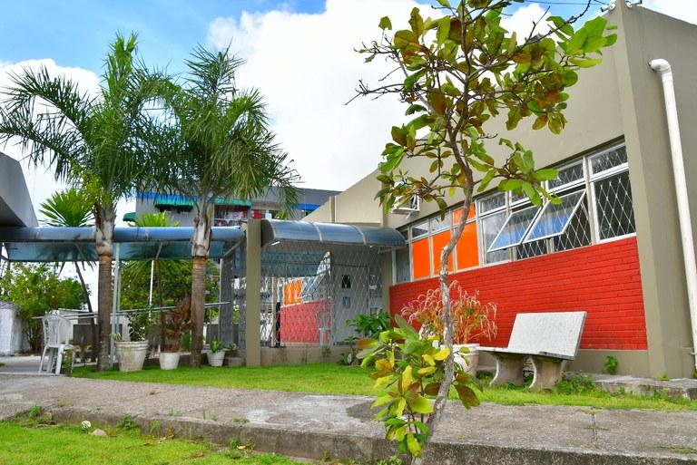 Casa do Autista, foto manodecarvalho  (5).JPG