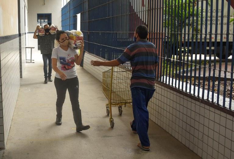 cestas básicas educação_Delmer Rodrigues (6).jpeg