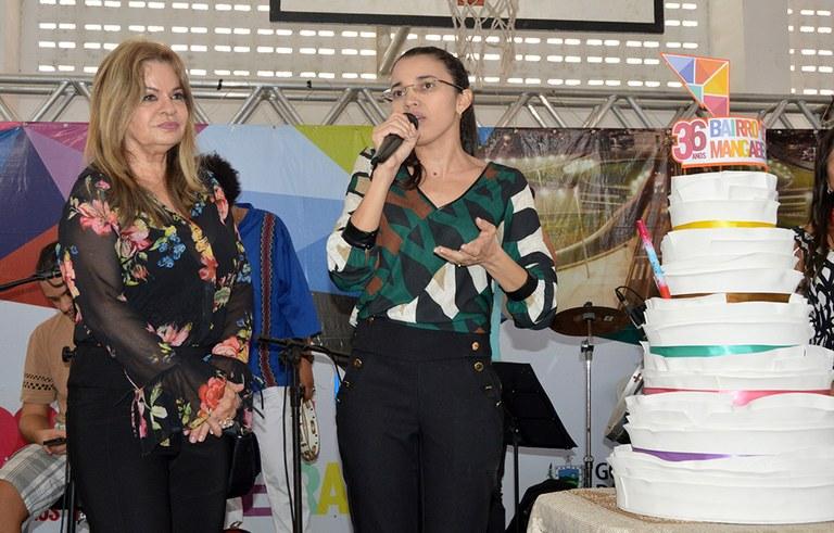 sedh aniversario 36 anos de Mangabeira fotos Luciana Bessa (17).JPG