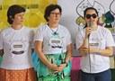 ses-governo-promove-dia-D-da-vacinacao-para-adolescentes-no-conde-FOTO-Ricardo-Puppe-1.jpg