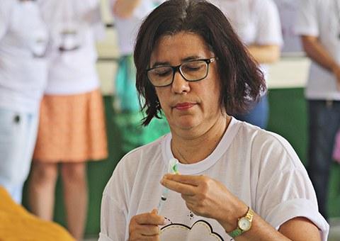 ses-governo-promove-dia-D-da-vacinacao-para-adolescentes-no-conde-FOTO-Ricardo-Puppe-5.jpg
