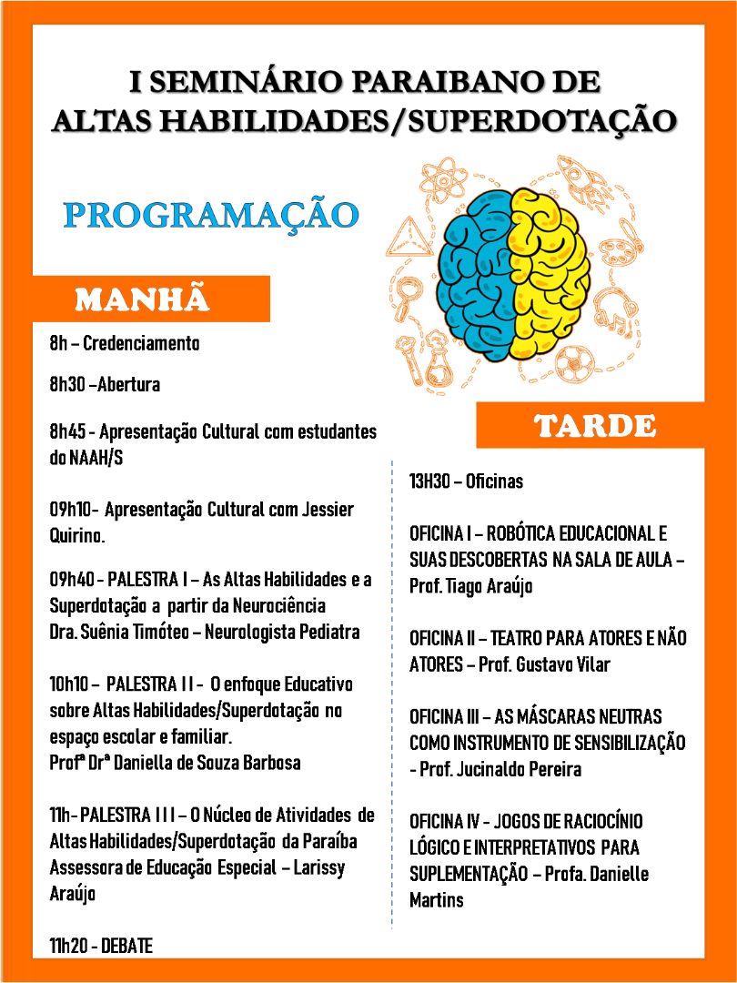 PROGRAMACAO.png