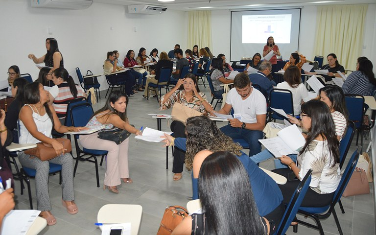 sedh CAPACITA pb foto Luciana Bessa (11).JPG