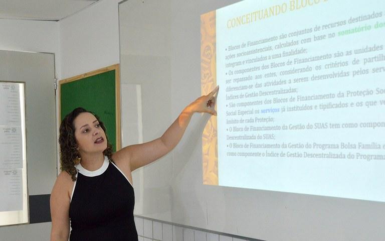 sedh CAPACITA pb foto Luciana Bessa (12).JPG