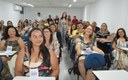sedh CAPACITA pb foto Luciana Bessa (3).JPG