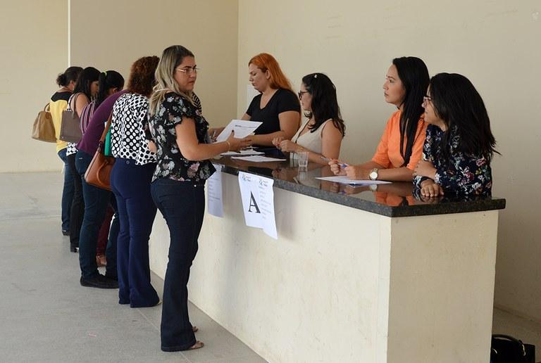 29-01-20 Capacitatação dos CREAS Foto-Alberto Machado  (1).JPG