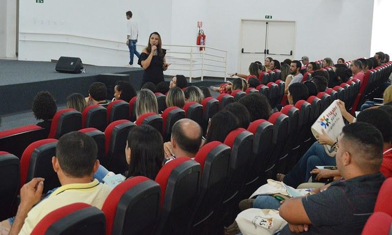 29-01-20 Capacitatação dos CREAS Foto-Alberto Machado  (10).JPG