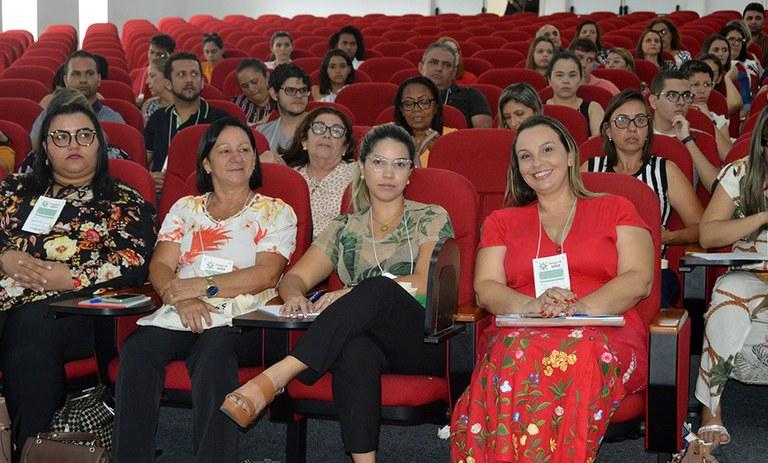 29-01-20 Capacitatação dos CREAS Foto-Alberto Machado  (2).JPG