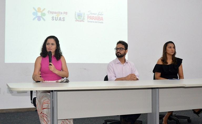 29-01-20 Capacitatação dos CREAS Foto-Alberto Machado  (3).JPG