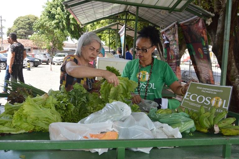 09-10-2019 1ª Mostra Agricultura Familiar - fotos Luciana Bessa (28).JPG