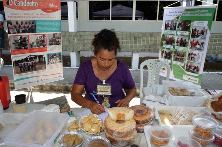 09-10-2019 1ª Mostra Agricultura Familiar - fotos Luciana Bessa (62).JPG