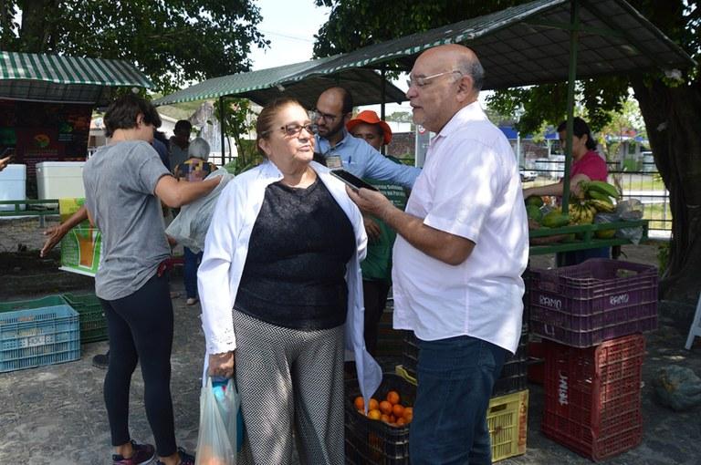 09-10-2019 1ª Mostra Agricultura Familiar (Margarida Gomes)- fotos Luciana Bessa (37).JPG