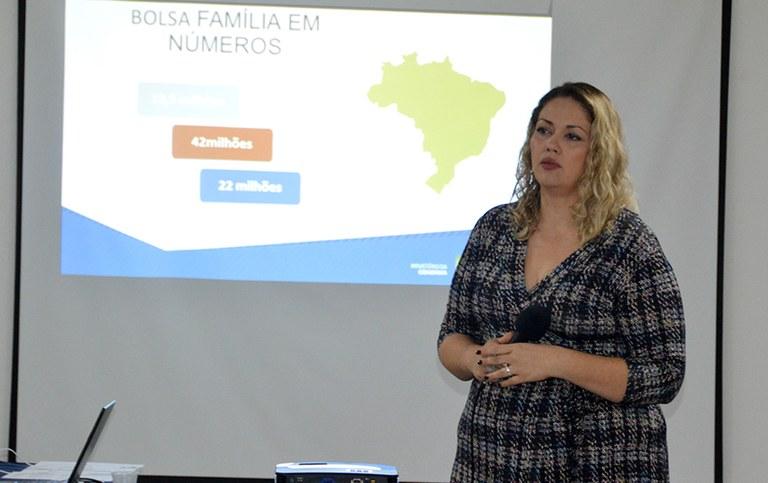 assistencia social tem participacao do ministerio da cidadania (1).JPG