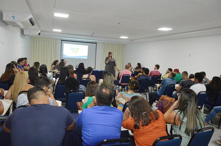assistencia social tem participacao do ministerio da cidadania (3).JPG