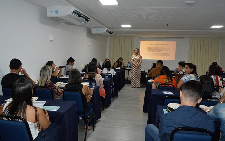 assistencia social tem participacao do ministerio da cidadania (5).JPG