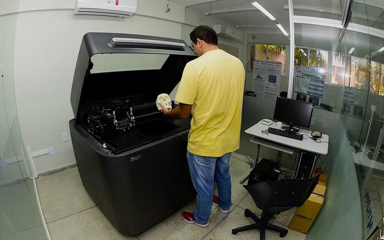 fapesq 5.8 milhoes para projetos de pesquisa da ufpb laboratorio 3D (1).JPG