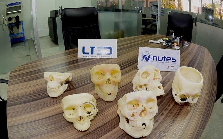 fapesq 5.8 milhoes para projetos de pesquisa da ufpb laboratorio 3D (2).JPG