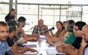 governo usara produtos agriculas familiar em hospitais_foto lucaiana bessa (3).JPG