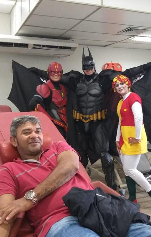 ses hemocentro dia mundial do doador de sangue 3.jpg