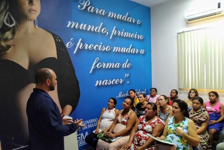 hospital de mamanguape promove treinamento para gestantes (2)b.jpg