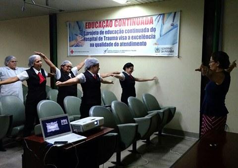 ses-Hospital-de-Trauma-da-Capital-promove-treinamentos-para-copeiros-3.jpeg