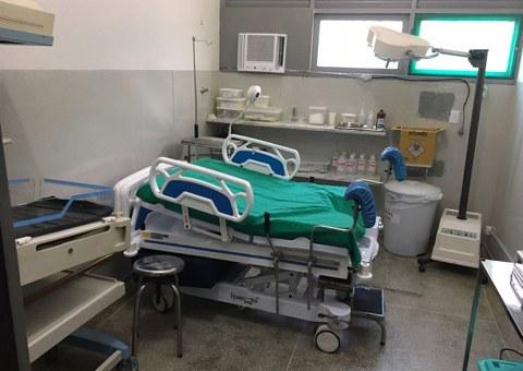 hospital-de-Belem-amplia-servico-de-triagem-e-obstetricia-3c.jpg