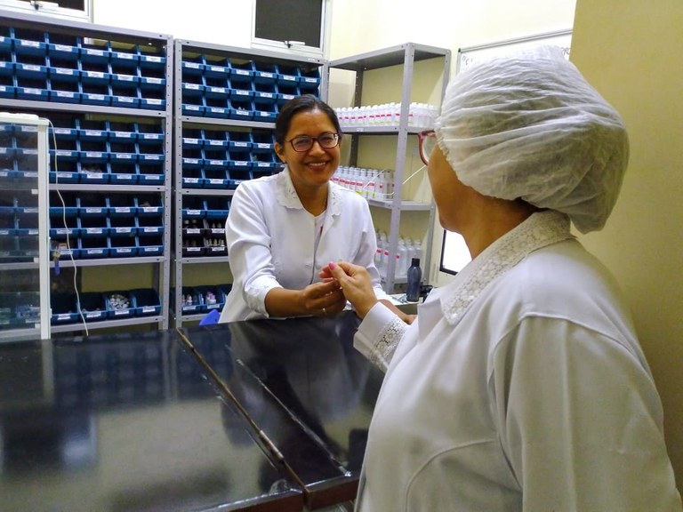 Farmácia Satélite HGM (2).jpg