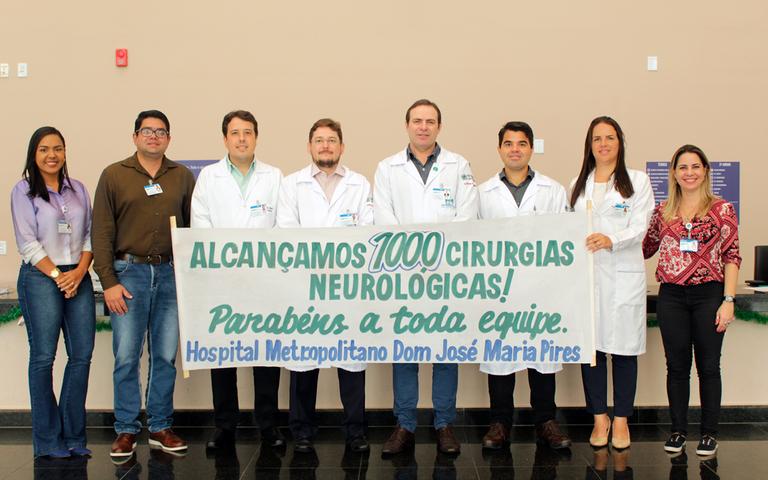 ses hosp metropolitano 1000 cirurgias neurologicas.png