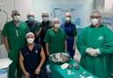 Cirurgia inedita metropolitano.jpeg