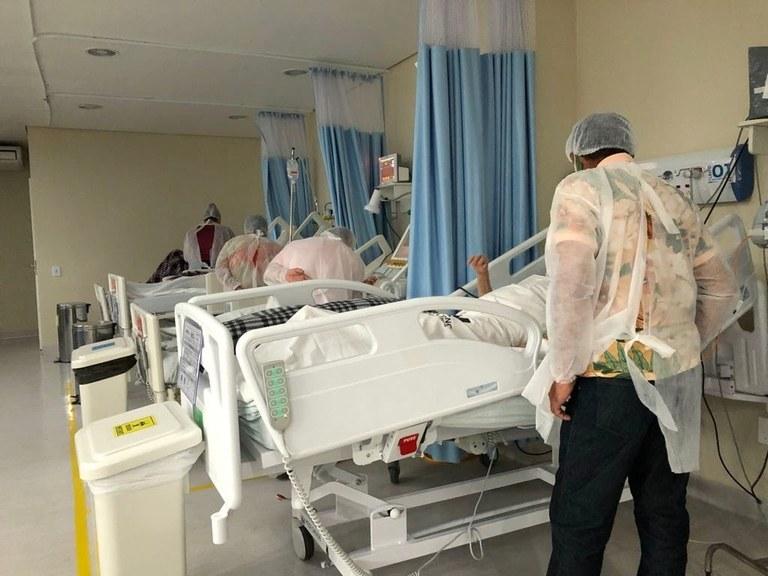 Retorno das visitas presenciais Hospital metropolitano_1.jpeg