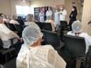 Retorno das visitas presenciais Hospital metropolitano_2.jpeg