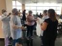 Retorno das visitas presenciais Hospital metropolitano_3.jpeg