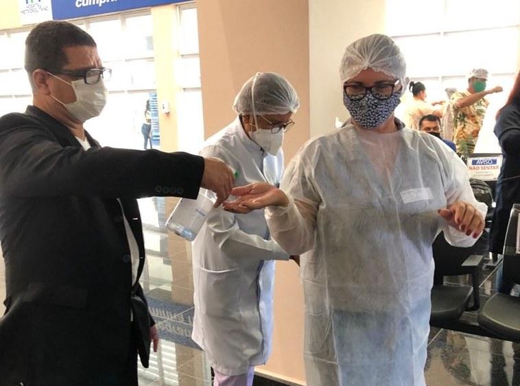 Retorno das visitas presenciais Hospital metropolitano_5.jpeg