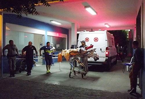 O-hospital-realizou-333-atendimentos-e-16-cirurgias-entre-os-dias-22-e-24.jpg
