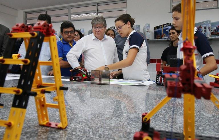 joao inaugura escola tecnica cidada de guarabira foto francisco franca (14).JPG