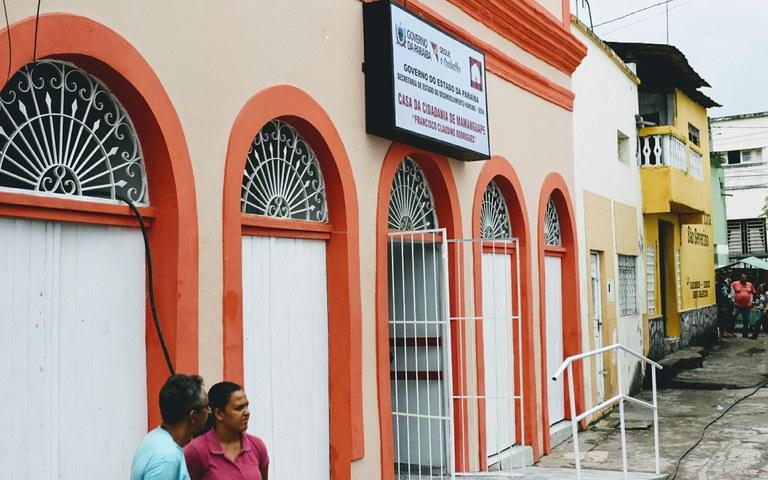 joao entrega de servicos na casa da cidadania em mamanguape foto jose marques (1).JPG