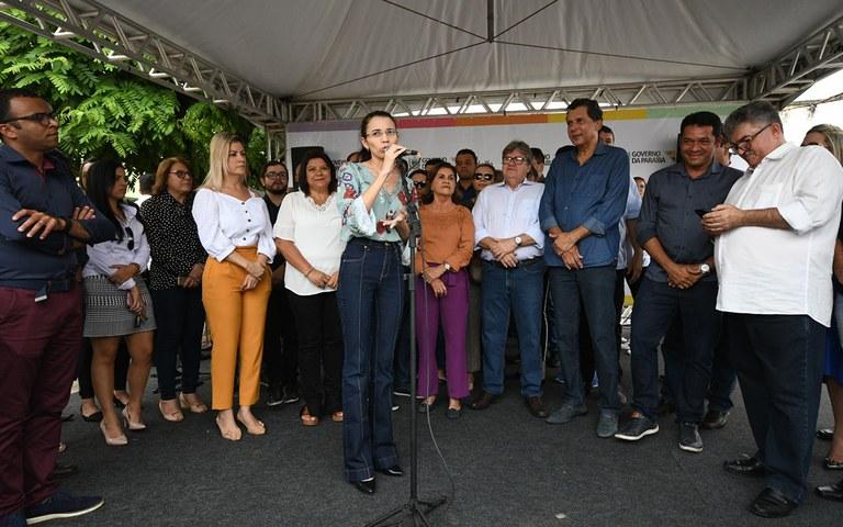 joao entrega de servicos na casa da cidadania em mamanguape foto jose marques (17).JPG
