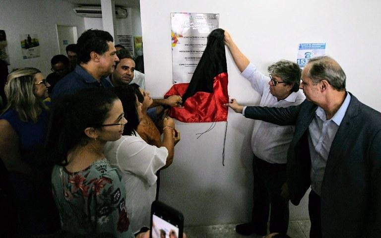 joao entrega de servicos na casa da cidadania em mamanguape foto jose marques (2).JPG