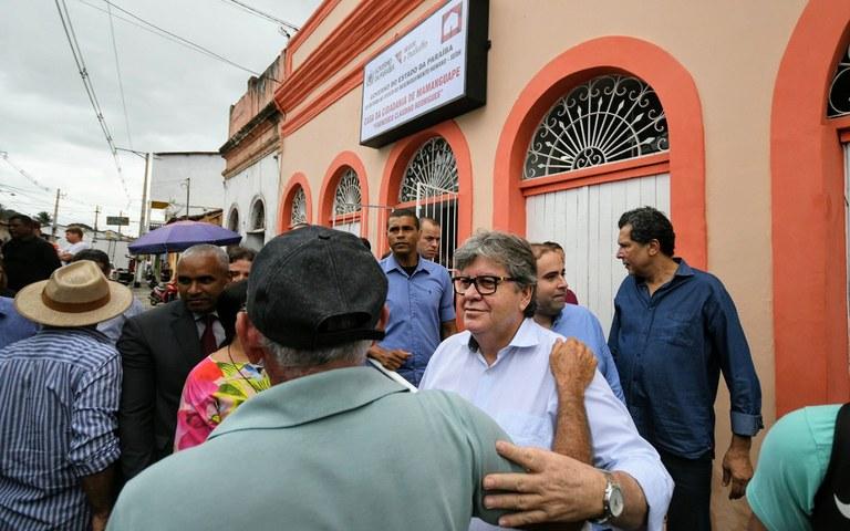 joao entrega de servicos na casa da cidadania em mamanguape foto jose marques (4).JPG