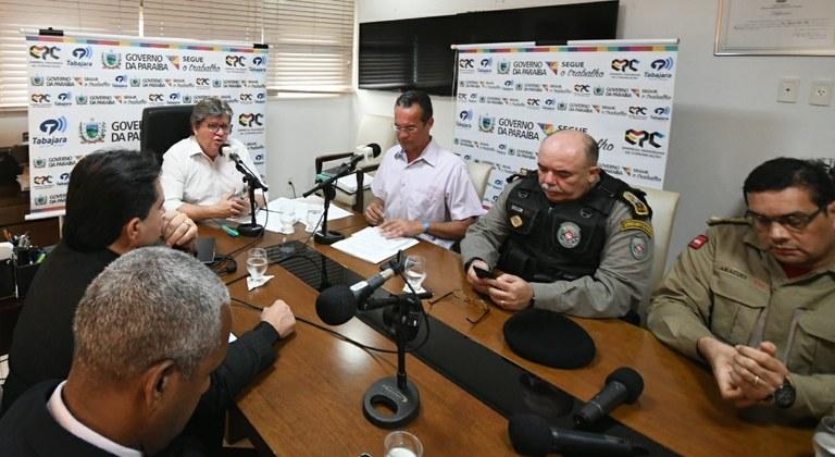 fala governador-foto José Marques2.JPG
