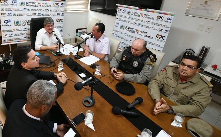 fala governador-foto José Marques3.JPG
