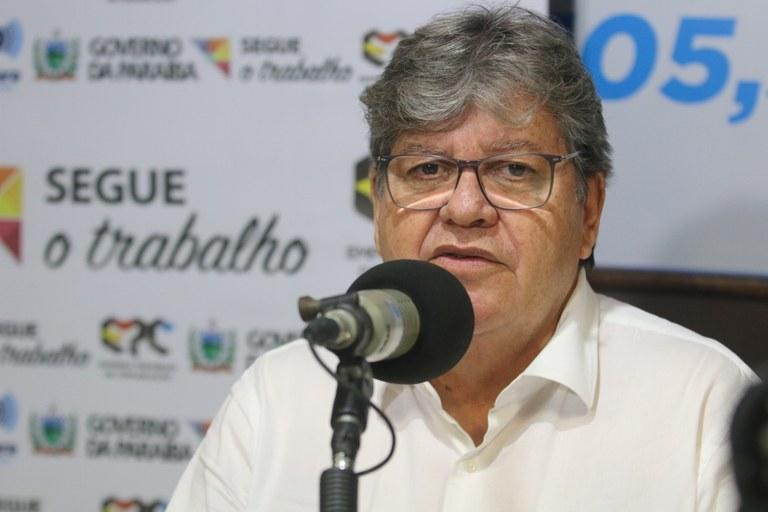 programa fala governador direto da tabajara_foto francisco franca (7).JPG