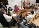 21_01_2020 Governador se reune com representantes dos movimentos por moradias_fotos Francisco França ( (4).jpg