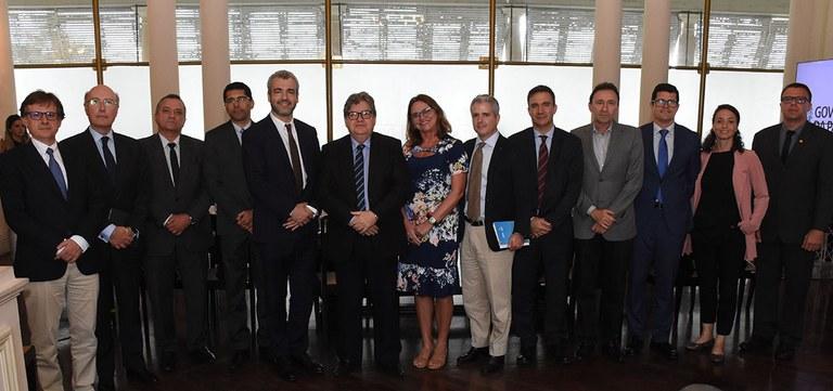 11_07_19 Reunião Representantes da  AENA_ Fotos André Lúcio (1).jpg