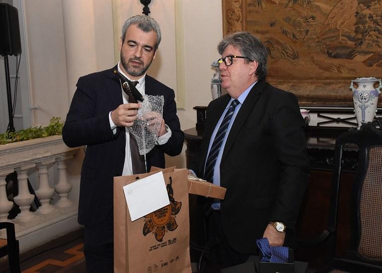 11_07_19 Reunião Representantes da  AENA_ Fotos André Lúcio (10).JPG